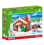 Christmas Toy 290381