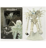 Death Note Action Figure 290389