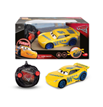 Cars Toy 290393