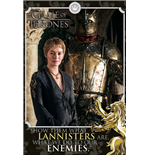 Game of Thrones Poster 290410