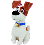 The Secret Life of Pets Plush Toy 290447