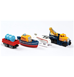 Thomas and Friends Toy 290472