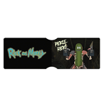 Rick and Morty Cardholder 290516