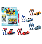 Transformers Toy 290548