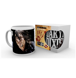 The Walking Dead Mug 290560