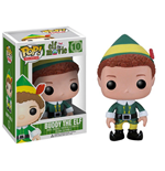 Elf POP! Vinyl Figure Buddy 10 cm
