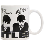 The Beatles Mug 290790