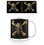 Pirates of the Caribbean Mug 290898