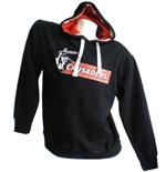 Crusaders Sweatshirt 291136
