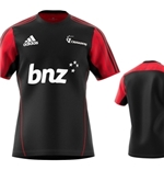 Crusaders T-shirt 291139