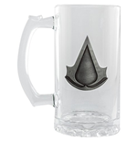 Assassins Creed Beer Tankard 291143