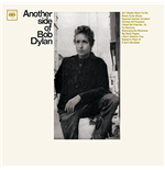 Vynil Bob Dylan - Another Side