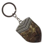 Call Of Duty Keychain 291159