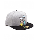 Rick and Morty Cap 291181