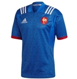 France Rugby Jersey 291380