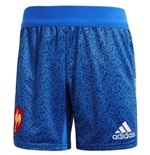 France Rugby Shorts 291381