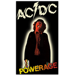 AC/DC Poster 291389