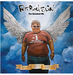 Vynil Fatboy Slim - The Greatest Hits (Why Try Harder) (2 Lp)