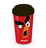Angry Birds Travel mug 291571