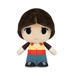 Stranger Things Super Cute Plush Figure Will 18 cm
