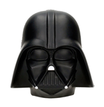 Star Wars Anti-Stress Figure Darth Vader Helmet 9 cm