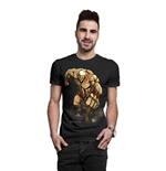 Attack on Titan T-Shirt Titan