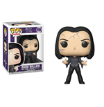 Buffy POP! Vinyl Figure Dark Willow 9 cm