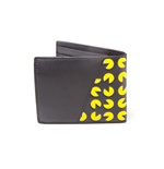 Pac-Man Wallet 291935