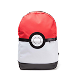 Pokémon Backpack 291939