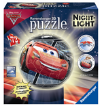 Cars Puzzles 291941