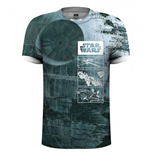 Star Wars T-shirt 292024