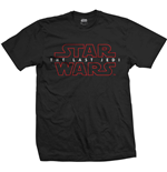 Star Wars T-shirt 292027