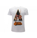 Clockwork Orange T-shirt