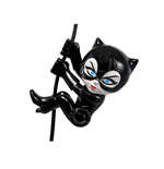 Catwoman Action Figure 292201
