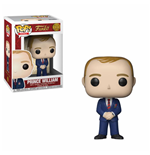 Royal Family POP! Vinyl Figure Prince William 9 cm