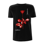 Depeche Mode T-shirt Violator