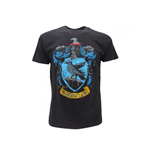 Harry Potter T-shirt 292374