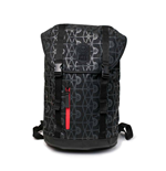 Star Wars Episode VIII Sport Backpack First Order Inspired