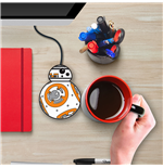 Star Wars USB Cup Warmer BB-8