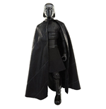 Star Wars Episode VIII Big Figs Action Figure Kylo Ren 50 cm Case (6)