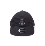 Star Wars - Darth Vader Dad Cap