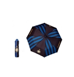 FC Inter Milan Umbrella 292767