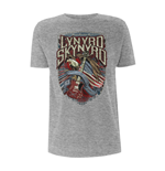Lynyrd Skynyrd T-shirt Sweet Home Alabama