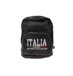Italy Backpack 293128
