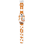 Star Wars Wrist watches 293140