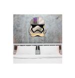 Star Wars Mirror 293153