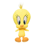 Looney Tunes Super Cute Plush Figure Tweety 30 cm
