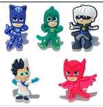 PJ Masks  Parties Accessories 293409