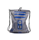Star Wars - R2D2 Gymbag