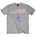 The Killers T-shirt 293724